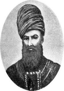 Karim-Khan