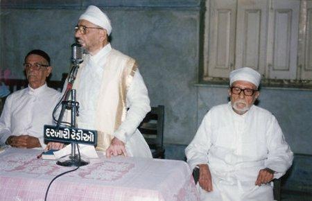 MeherjiEruchsha