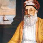 The illustrious lives of Dastur Mulla Kaus and Mulla Feroze - part 4