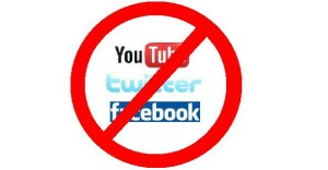 social_media_not_allowed_at_work