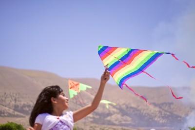 International-Childrens-Day-Kites-4-1-2000x1331