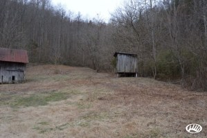 51 acres, Land for Sale, Smith County, TN