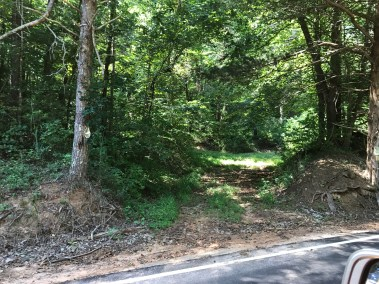 422 Acres For Sale - White County, TN