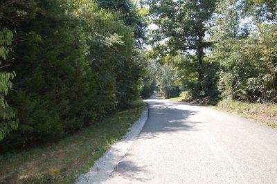113 acres - Warren County, TN