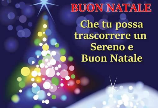 Frasi 1 Natale Insieme.Frasi Di Natale Le Piu Belle Frasi Per I Migliori Auguri Di Natale
