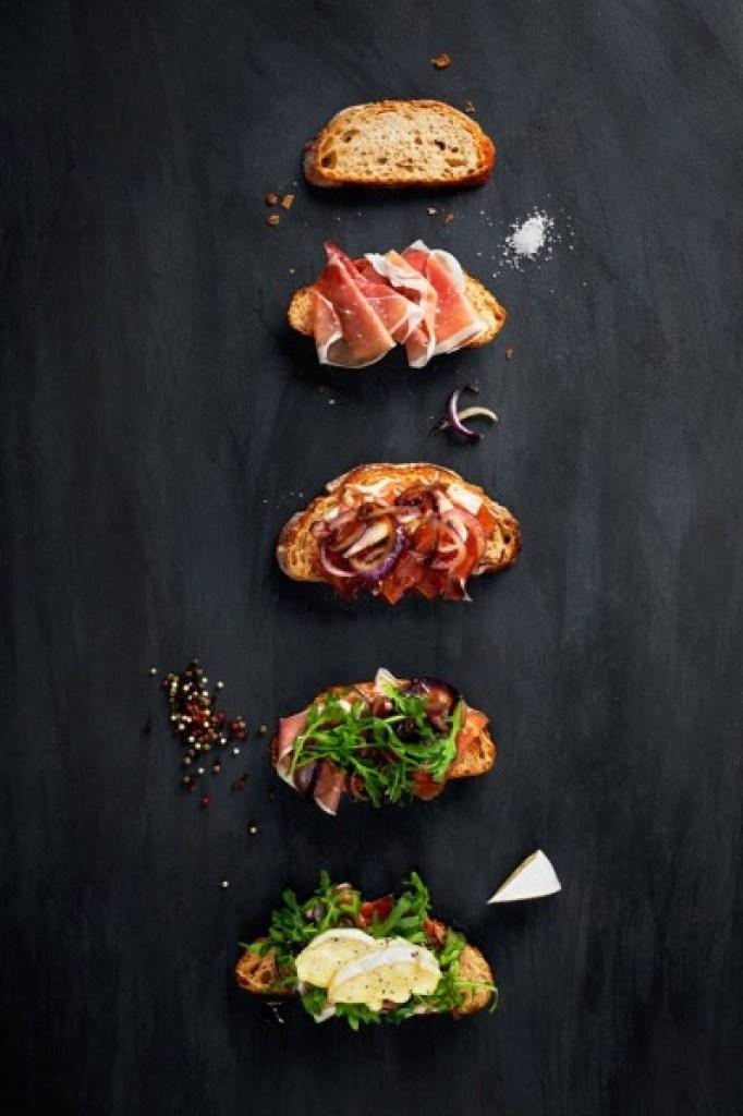 bacon-2