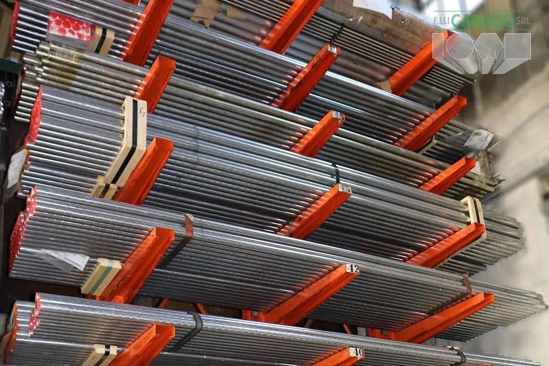 alluminio-6060-t6