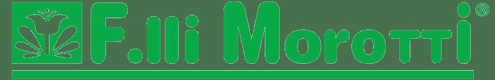 F.lli Morotti Trade & Service