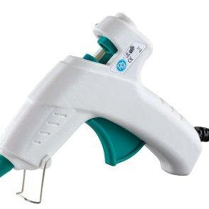 Pistola termocollante – Confezione da 12 pz € 14,80 CAD
