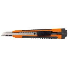 Cutter lama 9 mm – Confezione da 12 pz € 2,20 CAD