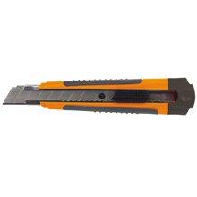 Cutter lama 18 mm – Confezione da 12 pz € 3,50 CAD