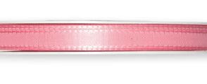 Nastro taffeta Rosa 8mm