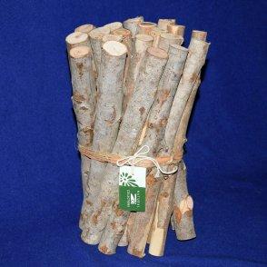 Rami eucalyptus natural 20pz