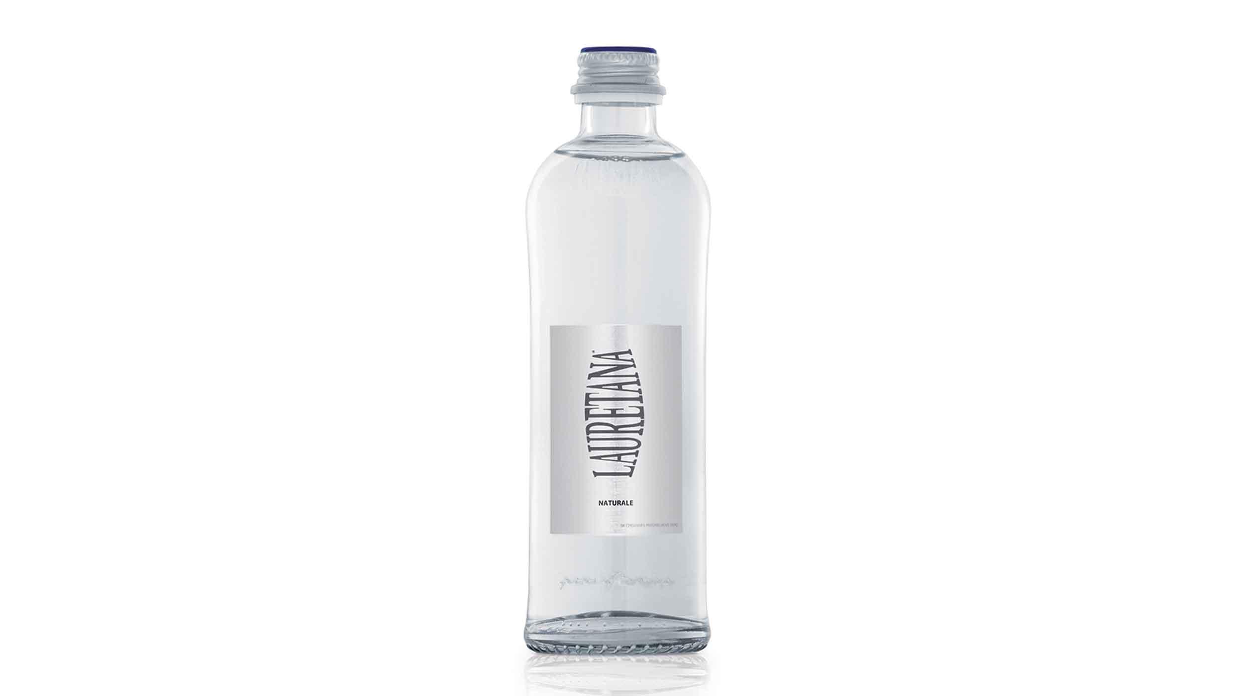 Pininfarina - Fratelli Scantamburlo - Enoteca - Beverage Ho.Re.Ca. Service - Distribuzione bevande, vendita vini liquori e acqua in bottiglia