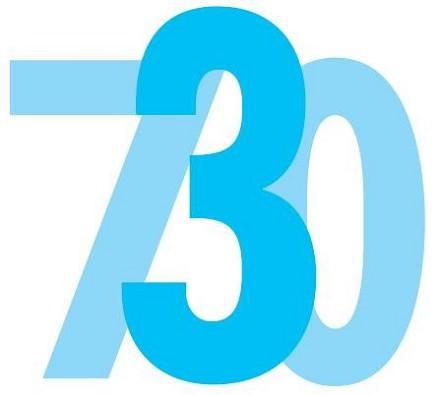 730 2013: Istruzioni per compilare modello online