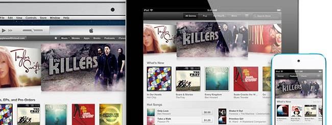 iTunes Store: Nuovo tasto Scarica Dopo
