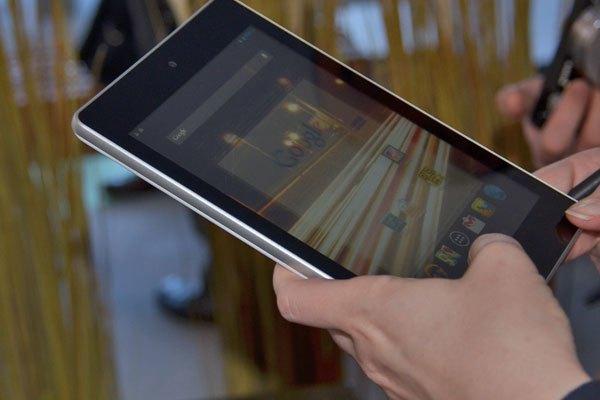 Acer Iconia A1: Caratteristiche tecniche, data uscita e prezzo