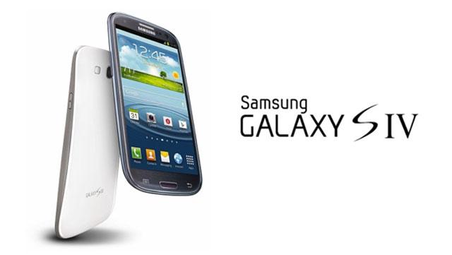 Offertissima Amazon Samsung Galaxy S4: 599,99 euro