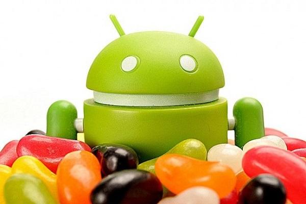Uscita Android 4.2.2 su Samsung Galaxy S3, Galaxy S2 e Galaxy Note 2