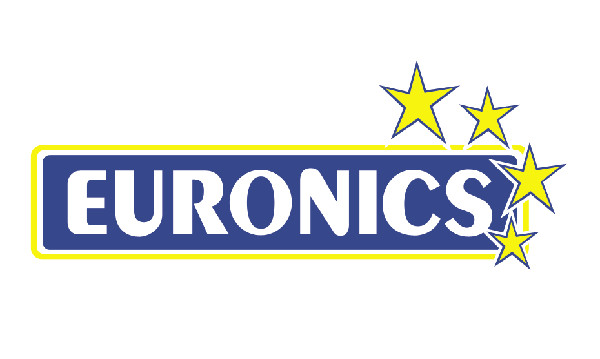 Euronics: Sconto tablet Samsung con Android