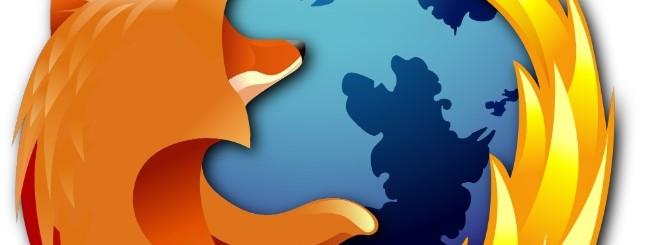 Firefox 21: Download e novità