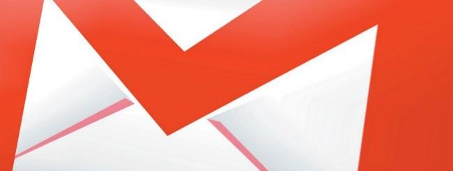 Gmail per iOS: Link a YouTube, Maps e Chrome