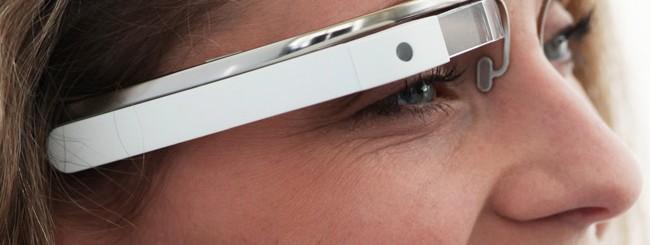Google Glass: Applicazioni Facebook, Twitter e Ubuntu annunciate