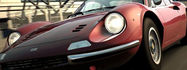 Gran Turismo 6: Novità 1200 auto e 6 nuove piste