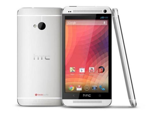 HTC One Google Edition: Prezzo e data di uscita ufficiale