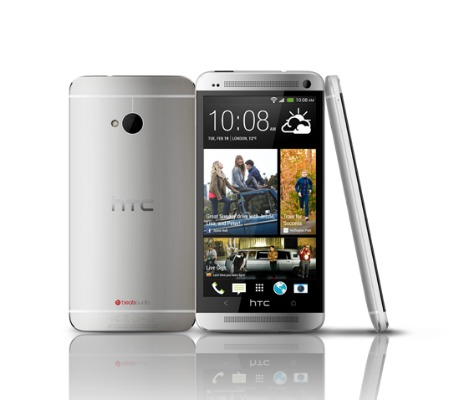 HTC One: Offerte 3 Italia, TIM, Wind, ma non Vodafone