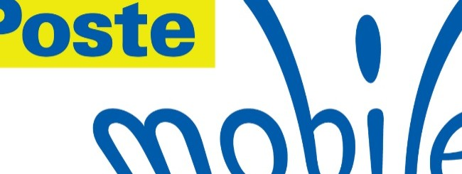 PosteMobile: Nuove promozioni 110 e Lode Special e Lib Con Te