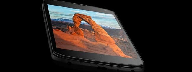Offerta Nexus 4 Italia a 469 euro da Marcopolo Expert