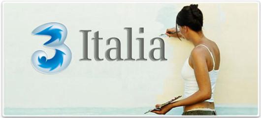 Nuove offerte 3 Italia Maggio 2013: Top SIM, Top Smart e Top Special