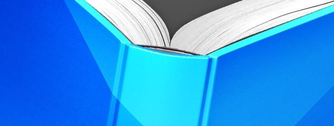 Google I/O 2013: Play Libri carica ePub e PDF