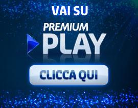 Guardare Premium Play gratis per 15 giorni