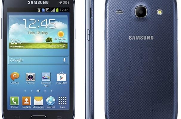 Samsung Galaxy Core: Caratteristiche tecniche, prezzo e data uscita