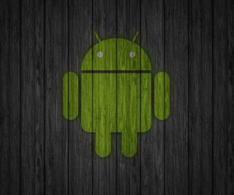 Samsung Galaxy S4, HTC One e Nexus 4: Prezzi, sconti e migliori offerte