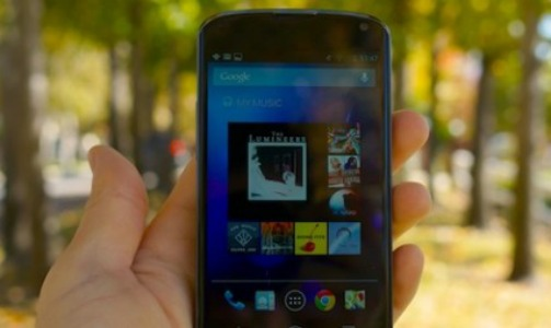 Ultime novità e indiscrezioni su iPhone 5S, 6, Nexus 5 e Galaxy S4