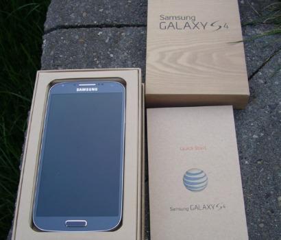 Samsung Galaxy S4: Migliori funzioni da usare