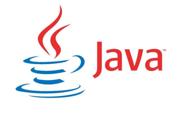 Java 7 update 25: Download e novità