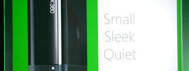 E3 2013: Nuova Xbox 360 con il design di Xbox One