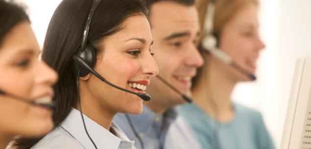 Parlare con operatore TIM in modo semplice