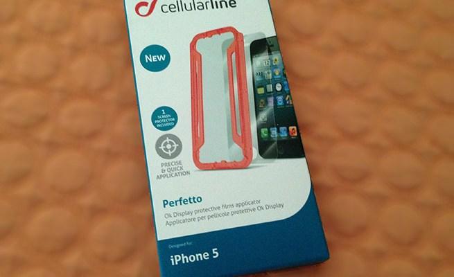 Perfetto di Cellularline: A cosa serve?