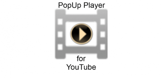 PopUp Player for YouTube: Video YouTube in sovraimpressione su Android