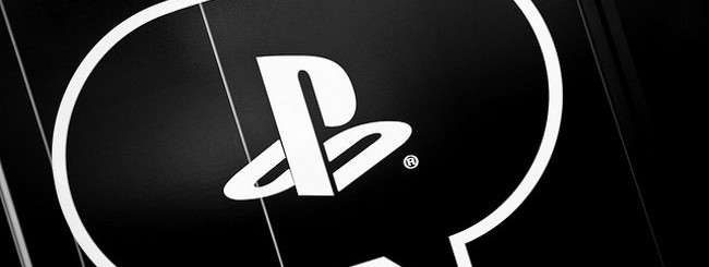 PlayStation 4: Preordine su Amazon Italia