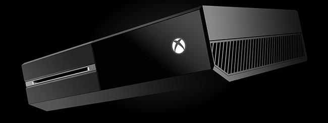 E3 2013: Prezzo e data uscita Xbox One ufficiale