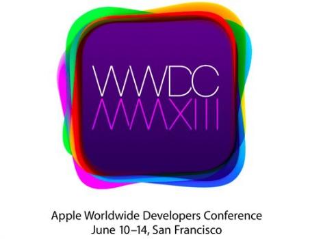 WWDC 2013 in diretta streaming evento Apple 10 giugno ore 18