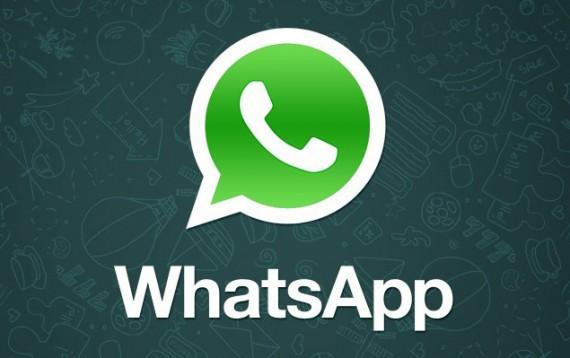 Usare WhatsApp gratis per sempre su iPhone