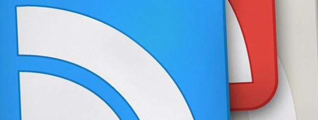 Google parla della chiusura di Reader