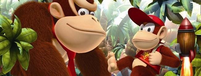 E3 2013: Nuovi giochi per Nintendo Wii U e 3DS